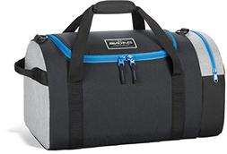Dakine EQ Duffle Bag - U-Shaped Opening - Removable Shoulder