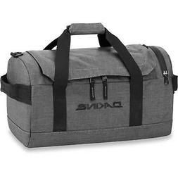 Dakine EQ Duffle Bag - 25L - Carbon