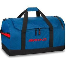 eq duffle bag 50l scout