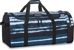 Dakine Eq Duffle Bag, 74l, Resin Stripe