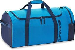 Dakine Eq Duffle Bag, 74l, Blue Rock