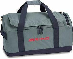 Dakine EQ Duffle Bag - Dark Slate - 35L
