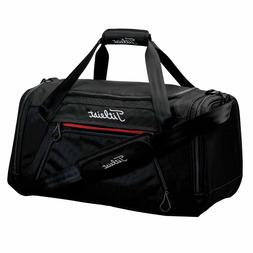 Titleist Essentials Duffel Bag