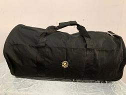 Extra Large Packable Duffle Bag Travel Gym Sport Duffle Bag