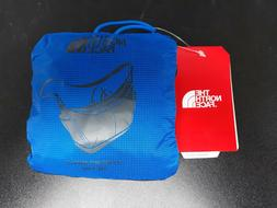 The North Face Flyweight Duffle Bag 28L New Style Navy Blue