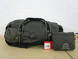 The North Face Flyweight Lightweight Packable Storage Travel
