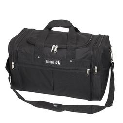 Everest 21in. Large Travel Gear Bag