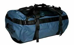 THE NORTH FACE GOLDEN STATE 90 L DUFFEL BAG LUGGAGE LARGE- N