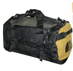 The North Face Golden State 90 L Duffel Bag Size Large MSRP