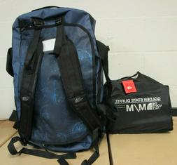 740a6033d The North Face Golden State Duffel Packa...