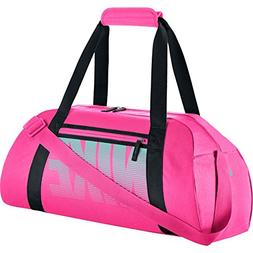 Nike Gym Club Womens Training Duffel Bag