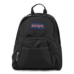 Jansport Half Pint Daypack