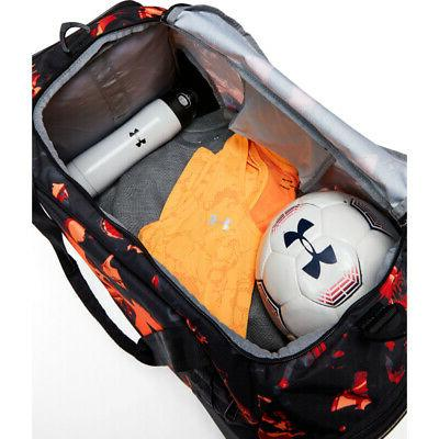 Under Armour 1300213 Undeniable Duffle Bag Training Athletic