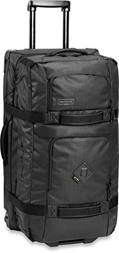 Dakine Split Roller 85L Luggage Bag - Squall