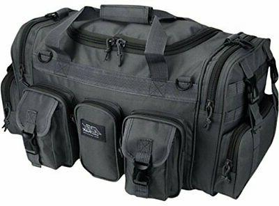 "Large 22"" Duffel  Military Molle Tactical Cargo Gear  Travel"