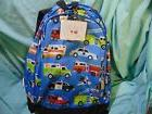 Wildkin 15 Inch Backpack, Extra Durable Backpack with Padded