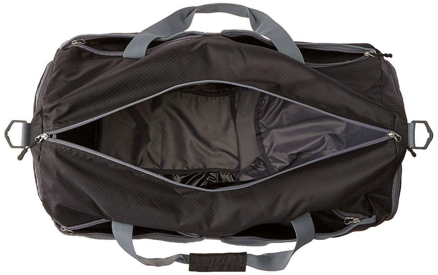 AmazonBasics Packable