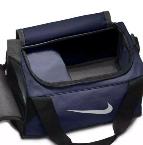 Nike DUFFEL BAG 410 On