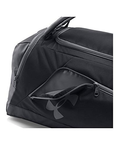 Contain Backpack II