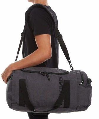 Dakine EQ Duffel Bag
