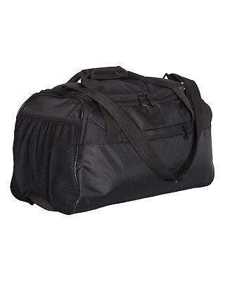 Puma Evercat Direct Duffel Bag PSC1031 Polyester Adjustable