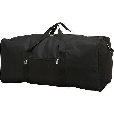 gear bag x large 2 colors travel