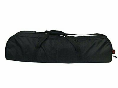 """Kuool and Padded Case - 37.7"""" L X 9.8"""" w X"""