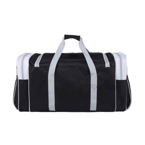 "New 26"" Tote Bag Duffle Shoulder Bag"