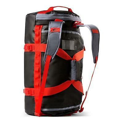 New Base Luggage Water M 71L