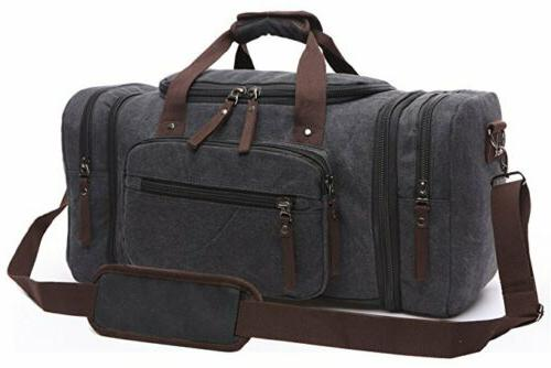 New Travel Bag Luggage