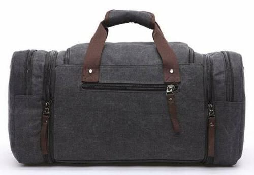 New Travel Tote Handbag Luggage Weekend