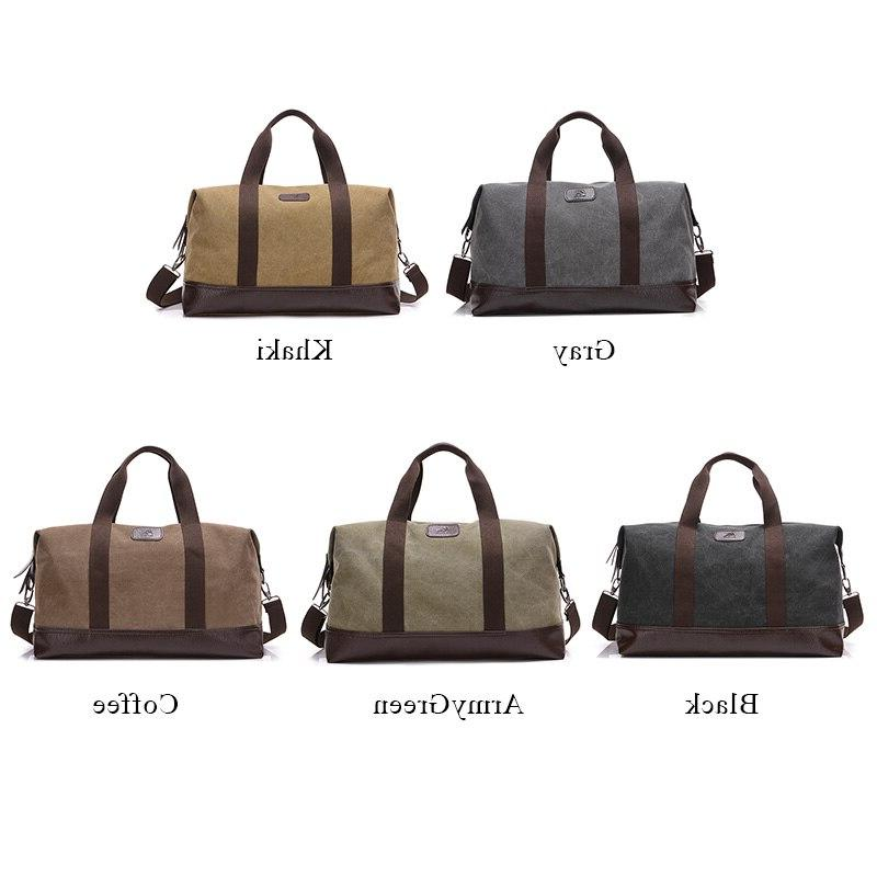New <font><b>Bag</b></font> Outdoor <font><b>Bag</b></font> Khaki/Black