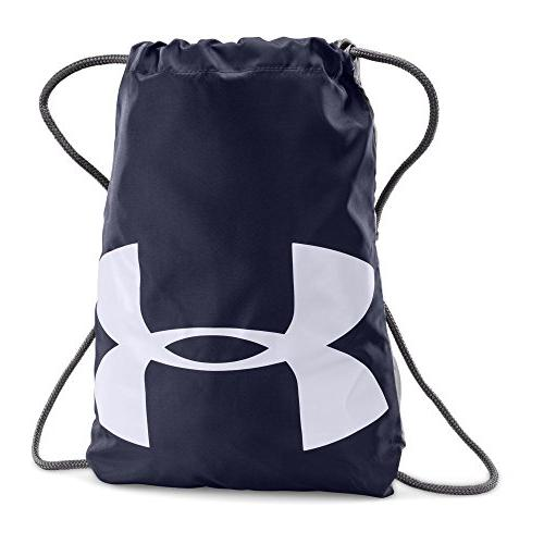 Under Armour® Ozsee Midnight Navy Sackpack