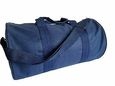 Polyester ROLL Duffel Bag Sport ALL