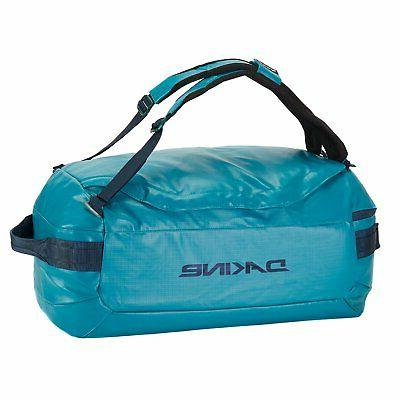 ranger duffle 60l unisex luggage gear bag