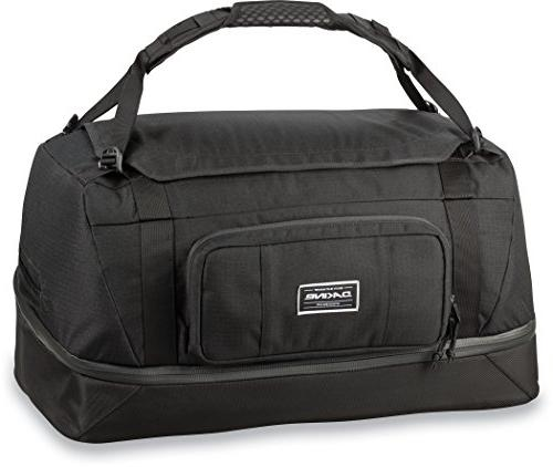 recon wet dry duffle bag