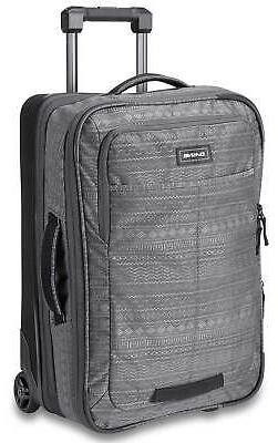 DaKine Status Roller 42L Luggage - Hoxton - New