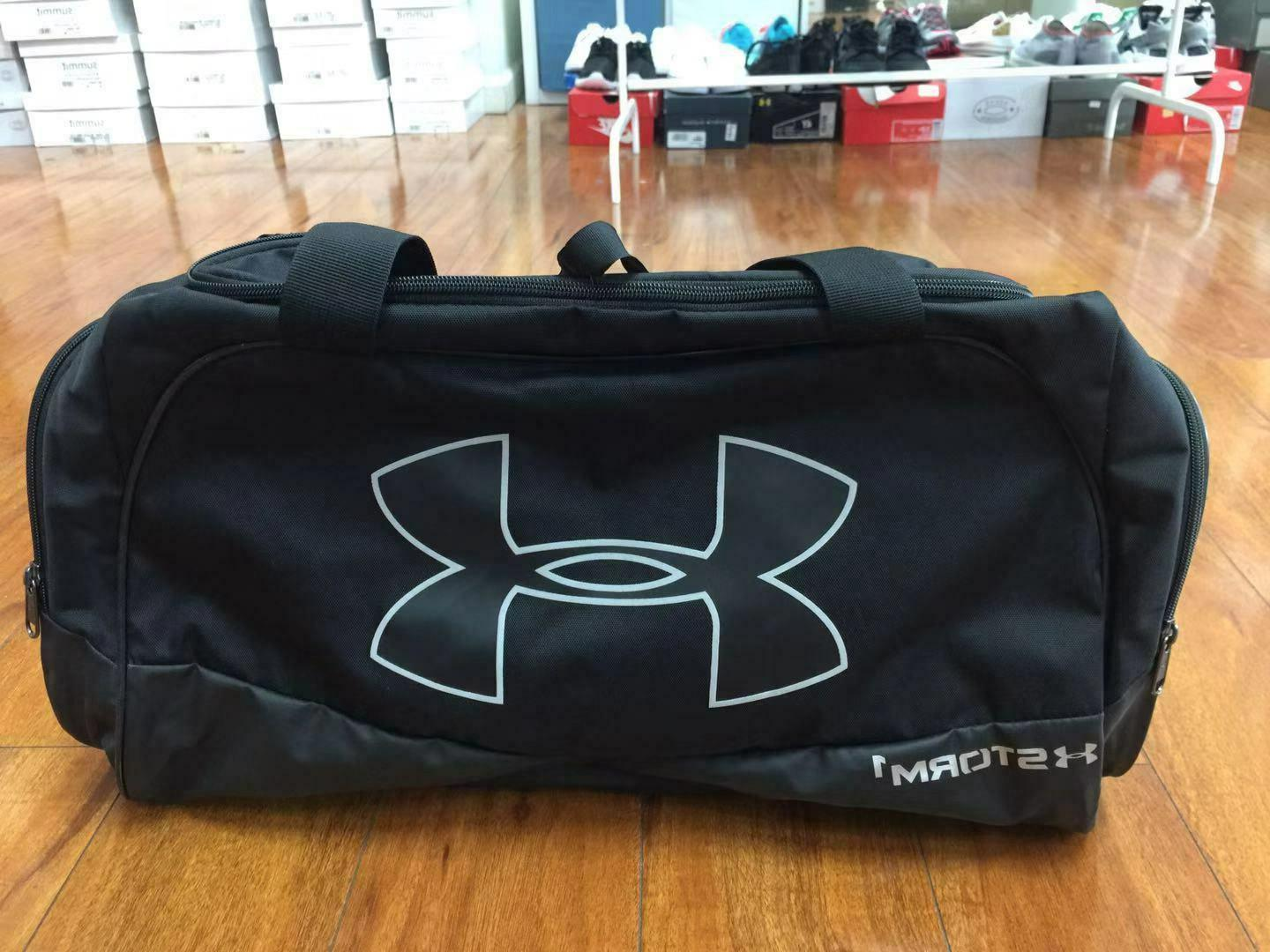 Under Armour UA Small Duffel