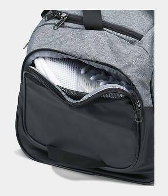Under Armour Undeniable 3.0 Bag All Sport Gym Bag