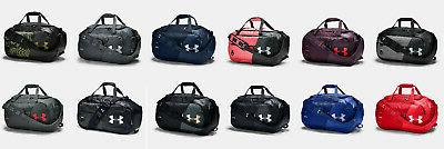 Under Undeniable 4.0 Small Duffle All Sport Bag
