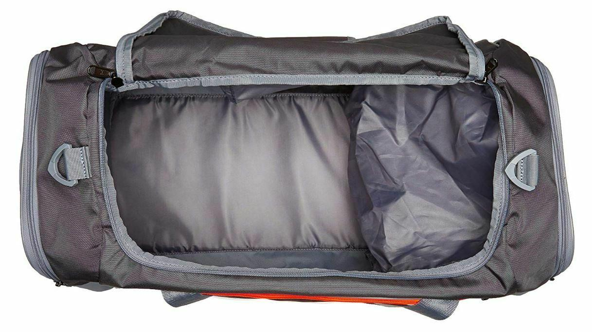 Under Armour Undeniable Duffle Storm Tote 1300213