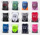 Under Armour Undeniable Sack Pack Drawstring Backpack - FREE