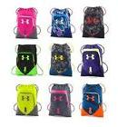 Under Armour Undeniable Sackpack  School & Day Hiking Backpa