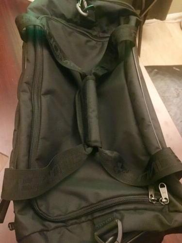 Under Armour Storm Undeniable Duffel Bag NEW