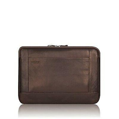 vintage collection colombian leather laptop