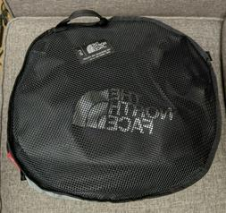 The North Face LARGE Base Camp Duffel Bag NF0A3ETQJK3-OS TNF