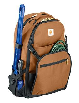 Carhartt Legacy Expandable-Front Tool Backpack, Carhartt Bro