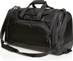 Lightweight Durable Sports Duffel Gym and Overnight Travel B