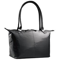 Samsonite Luggage Ladies Jordyn Tote, Black, 21 Inch
