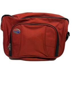 American Tourister Luggage Tote Bag, Carry on Duffle Bag